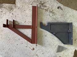 Replacement Garage door brackets-compared.jpg