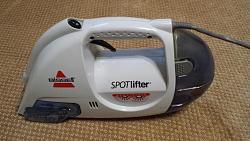 Replacement tank plug for carpet scrubber-bissel-spotlifter-broken-sealing-cap.jpg