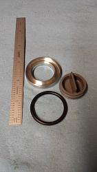 Replacement tank plug for carpet scrubber-replacment-o-ring-seal-cap-parts-bissel-spotlifter.jpg