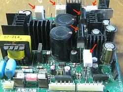 Replacing capacitors in old TIG welder, and adding cooling unit.-2nd_inverter_drive_06_mod.jpg