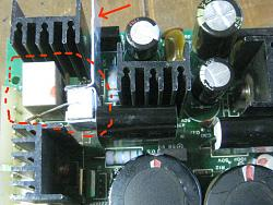 Replacing capacitors in old TIG welder, and adding cooling unit.-2nd_inverter_drive_10_mod.jpg