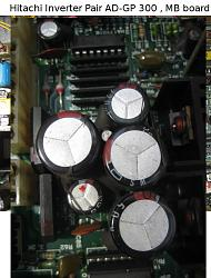 Replacing capacitors in old TIG welder, and adding cooling unit.-capacitors_mb_board_00.jpg