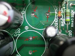 Replacing capacitors in old TIG welder, and adding cooling unit.-capacitors_mb_board_01_2.jpg