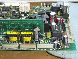Replacing capacitors in old TIG welder, and adding cooling unit.-capacitors_mb_board_03_s.jpg