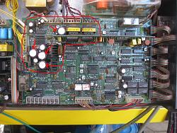 Replacing capacitors in old TIG welder, and adding cooling unit.-capacitors_mb_board_05_s.jpg
