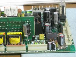 Replacing capacitors in old TIG welder, and adding cooling unit.-capacitors_mb_board_06.jpg
