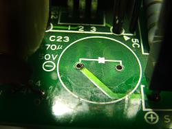 Replacing capacitors in old TIG welder, and adding cooling unit.-cimg1935.jpg