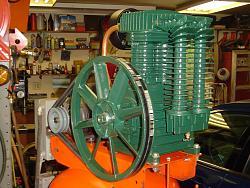 Replacing my air compressor pump-dsc00008-1-.jpg