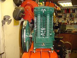 Replacing my air compressor pump-dsc00009-1-.jpg