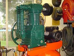 Replacing my air compressor pump-dsc00010-1-.jpg