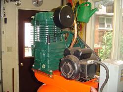 Replacing my air compressor pump-dsc00014-1-.jpg