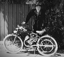 Replica Vintage Motorcycle-screen-shot-2014-10-21-9.29.34-am.jpg