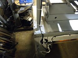 Resto-Mod     part 4  NEW DRO WITH ARTICULATING STAND-009.jpg