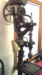 Restored 1959 Craftsman 100 Table Saw-2013-04-30_19-32-19_89.jpg