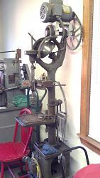 Restored 1959 Craftsman 100 Table Saw-2013-04-30_19-32-49_63.jpg