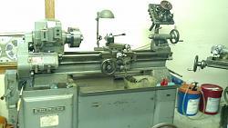 Restored 1959 Craftsman 100 Table Saw-2014-08-16_07-22-41_341.jpg