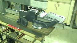 Restored 1959 Craftsman 100 Table Saw-2015-03-08_21-18-21_58.jpg