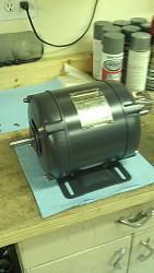 Restored 1959 Craftsman 100 Table Saw-2015-03-13_07-41-14_343.jpg