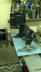 Restored 1959 Craftsman 100 Table Saw-2015-03-13_14-48-50_26.jpg