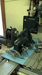 Restored 1959 Craftsman 100 Table Saw-2015-03-13_14-48-58_920.jpg