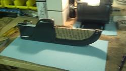Restored 1959 Craftsman 100 Table Saw-2015-03-14_14-33-11_312.jpg