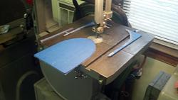 Restored 1959 Craftsman 100 Table Saw-2015-03-14_14-59-11_658.jpg