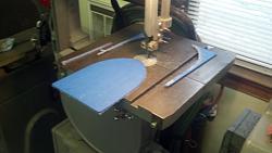 Restored 1959 Craftsman 100 Table Saw-2015-03-14_14-59-11_658.jpg