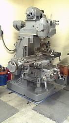 Restored 1959 Craftsman 100 Table Saw-2016-03-20_07-06-21_807.jpg