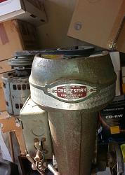 Restored 1959 Craftsman 100 Table Saw-kingseeley-dp1_web.jpg