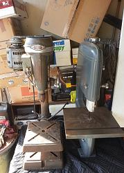 Restored 1959 Craftsman 100 Table Saw-kingseeley-dp_bs_web.jpg
