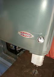 Restored 1959 Craftsman 100 Table Saw-kingseeley_bs1_web.jpg
