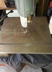 Restored 1959 Craftsman 100 Table Saw-kingseeley_bs2_web.jpg