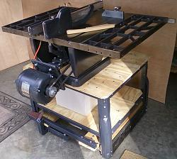 Restored 1959 Craftsman 100 Table Saw-saw-back-1.jpg