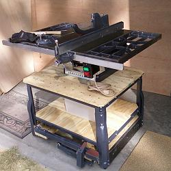 Restored 1959 Craftsman 100 Table Saw-saw-front-1.jpg