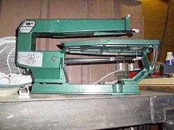 Restoring a jigsaw-sciechant02.jpg