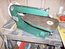 Restoring a jigsaw-sciechant03.jpg