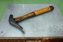 Restoring and repurposing an old shoemaker's hammer-p1130104-large-.jpg