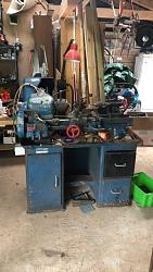 Restoring a Smart & Brown Lathe-d4070b23-c232-4429-a680-34050d2d5a74.jpg