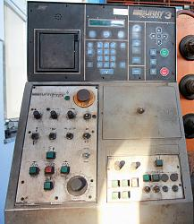Retrofit old servo -> new servo motor CNC-1.jpg