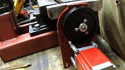 Retrofitting and old benchtop CNC mill - Town Labs 512-3.jpg