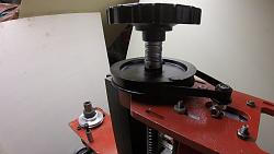 Retrofitting and old benchtop CNC mill - Town Labs 512-4.jpg