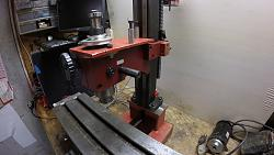 Retrofitting and old benchtop CNC mill - Town Labs 512-6.jpg