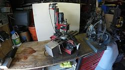 Retrofitting and old benchtop CNC mill - Town Labs 512-overall1.jpg