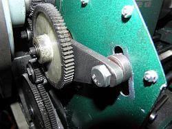 Reverse Tumbler Mod 9x20 HF Lathe-004.jpg