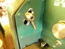 Reverse Tumbler Mod 9x20 HF Lathe-010.jpg