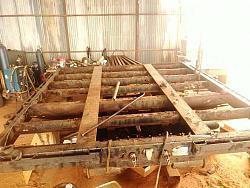 RGN trailer neck rebuild-img_20210710_125351nk.jpg