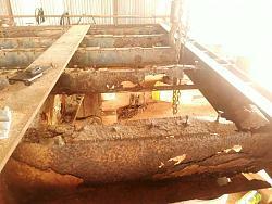 RGN trailer neck rebuild-img_20210710_125400nk.jpg