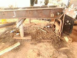 RGN trailer neck rebuild-img_20210714_161659nk.jpg