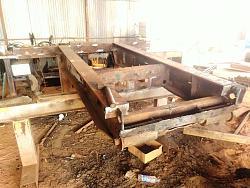 RGN trailer neck rebuild-img_20210714_161713nk.jpg