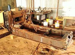 RGN trailer neck rebuild-img_20210714_172721nk.jpg